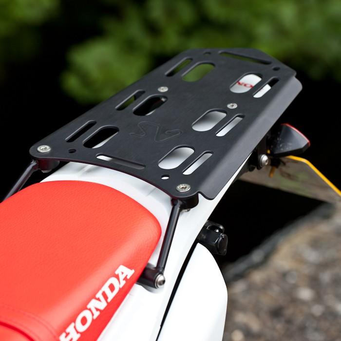 honda-crf250l-as-luggage_rack