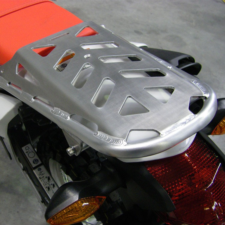 honda-rear-carry-rack-crf250l-2013_-4