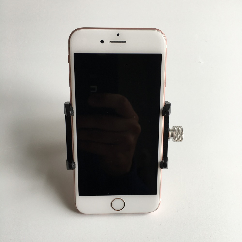 gub_phone_holder_g-86-7